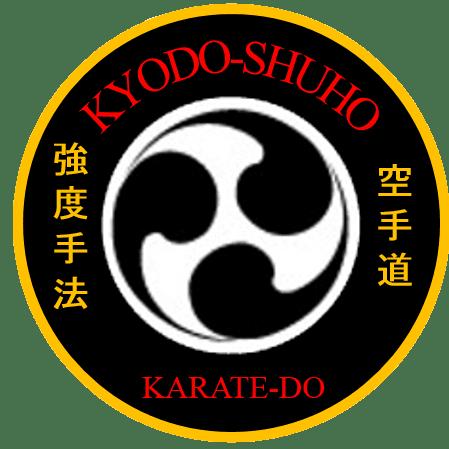 Logo, Canberra Karate Academy in Fyshwick and Gungahlin, Australian Capital Territory