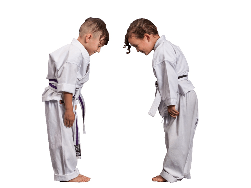 So Much FUN While Teaching Respect Discipline Focus, Canberra Karate Academy in Fyshwick and Gungahlin, Australian Capital Territory