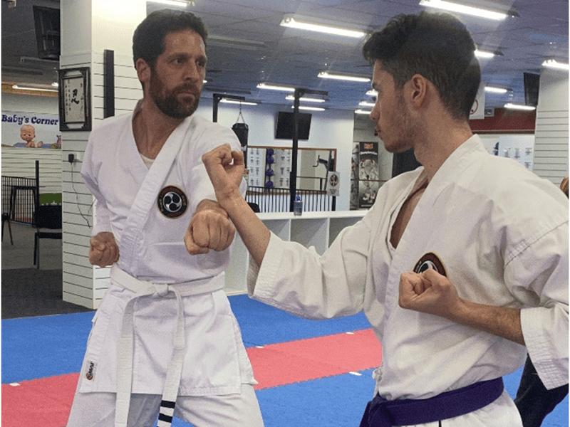 Webp.net Resizeimage 10, Canberra Karate Academy in Fyshwick and Gungahlin, Australian Capital Territory
