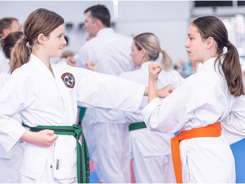 Webp.net Resizeimage 7, Canberra Karate Academy in Fyshwick and Gungahlin, Australian Capital Territory