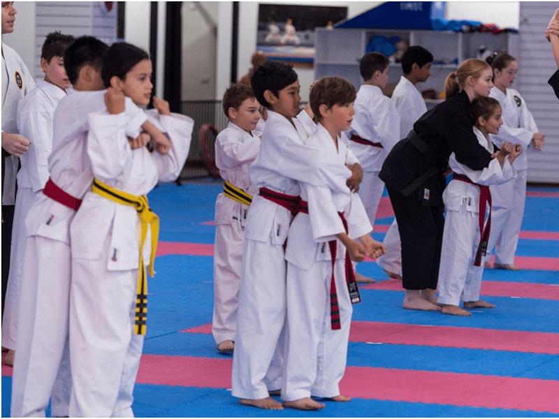 Webp.net Resizeimage 8, Canberra Karate Academy in Fyshwick and Gungahlin, Australian Capital Territory