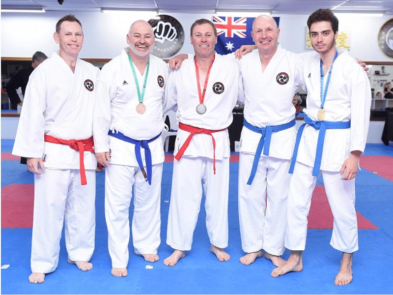 Webp.net Resizeimage 9 1, Canberra Karate Academy in Fyshwick and Gungahlin, Australian Capital Territory
